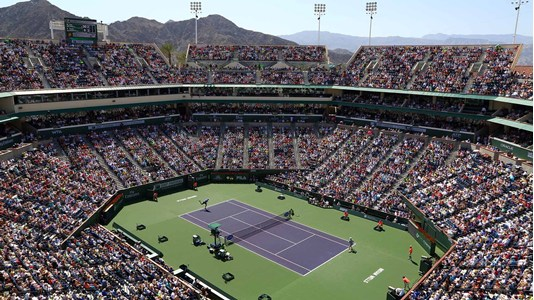 BNP Paribas Open 2016 - Indian Wells: Ai sẽ cản bước Novak Djokovic?